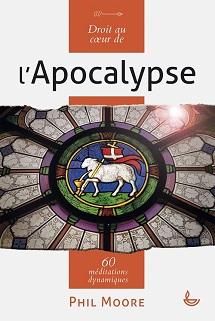 L'Apocalypse