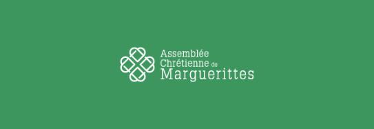 Projecteur sur : L'Assemblée Chrétienne de Marguerittes